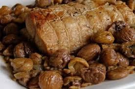 menu-castagna-2