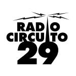 rc29_logo-nero-1