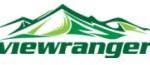 logo viewranger