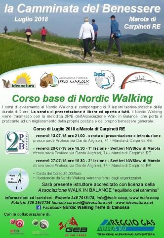 corso_Nordic_Walking_INCIA-Ideanatura-ProMarola_luglio2018